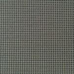 Crypton_Fabrics_3_Teal