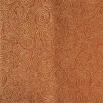 Crypton_Fabrics_33_Persimmon