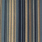 Crypton_Fabrics_4_Denim_Taupe