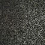 Crypton_Fabrics_435_Stone