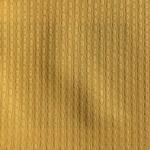 Crypton_Fabrics_610_Buttercup
