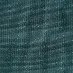 Crypton_Fabrics_76_Cadet