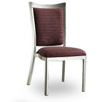 BANQUET_CHAIRS_11037
