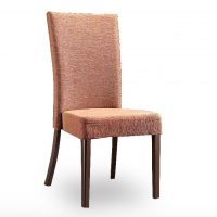 BANQUET_CHAIRS_11114