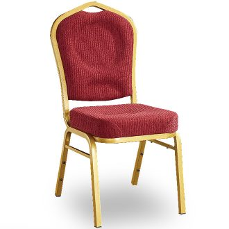 BANQUET_CHAIRS_11170