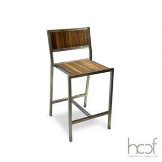 HCCF_Commercial_Furniture_short_lead_time_stool_bs115-sh65