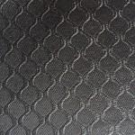 Black JDL 2012-2206 Vinyl