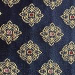 B & G (1) SF107-3 Fabric