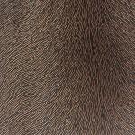 Bronze 2012-6612 Vinyl