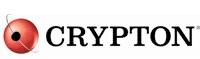Crypton_Fabrics_Logo2