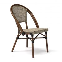 HCCF_Commercial_Furniture_Rattan_wicker_RC-C0262