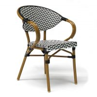 HCCF_Commercial_Furniture_Rattan_wicker_RC-C027-FT2