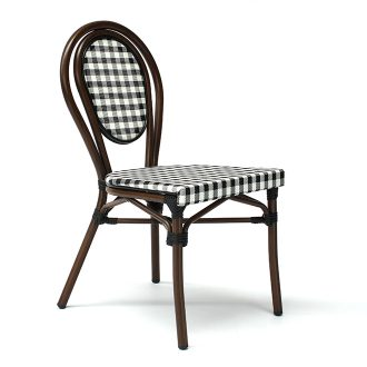 HCCF_Commercial_Furniture_Rattan_wicker_RC-C038-BW2