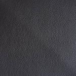 Charcoal HX001-117 Vinyl
