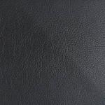 Black HX001-36 Vinyl