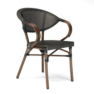 HCCF_Commercial_Furniture_Rattan_Wicker_RC-C027(1)