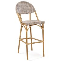 starbucks_cafe_chairs_rattan_chairs_aluminum_chairs_outdoor_chairs_bar_chairs-rc-c075a-tx