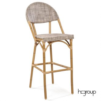 Rc C075a Hccf Commercial Furniture