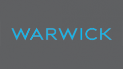 WARWICK-LOGO-WEBSITE