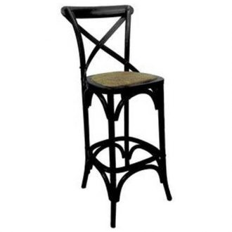 HCCF_Commercial_Furniture_Timber_Barstools_BS051B