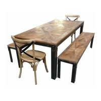 HCCF_Commercial_Furniture_Communal_Dining_Table_CT200 (1)
