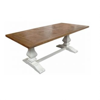 HCCF_COmmercial_Furniture_Dining_Table_Recycled_Timber_DT200W