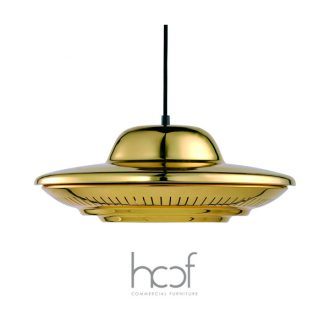 HCCF_Commercial_Furniture_Pendant_Lighting_P135A(18)