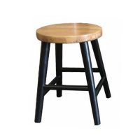 HCCF_Commercial_Furniture_Low_Stools_LS045B