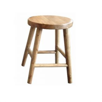 HCCF_Commercial_Furniture_Low_Stools_LS045N