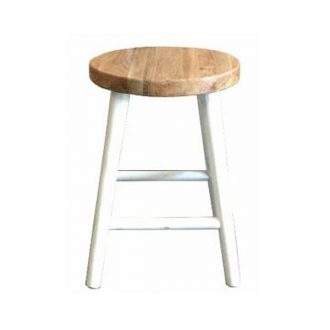 HCCF_Commercial_Furniture_Low_Stools_LS045W