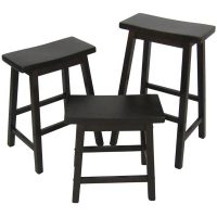 HCCF_Commercial_Furniture_Timber_Low_Stool_HS133DW