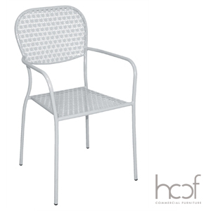 HCCF_Commercial_Furniture_Short_lead_time_Seating_mc669