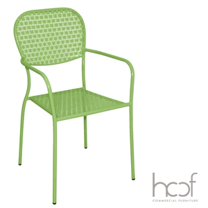 HCCF_Commercial_Furniture_Short_lead_time_Seating_mc670