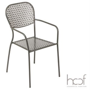 HCCF_Commercial_Furniture_Short_lead_time_Seating_mc671