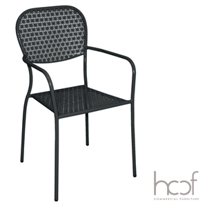 HCCF_Commercial_Furniture_Short_lead_time_Seating_mc672