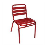 HCCF_Commercial_Furniture_Aluminium_Outdoor_Dining_Chair_MC994S