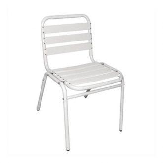 HCCF_Commercial_Furniture_Aluminium_Outdoor_Dining_Chair_MC995S