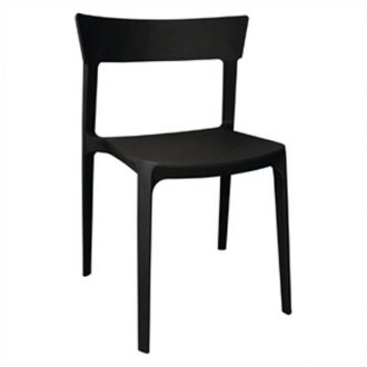 HCCF_Commercial_Furniture_Plastic_Outdoor_Dining_Chair_PC667S