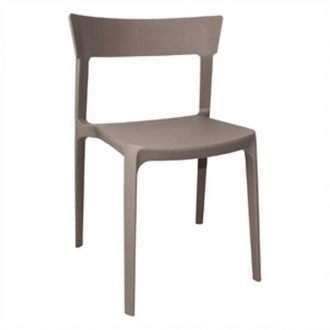 HCCF_Commercial_Furniture_Plastic_Outdoor_Dining_Chair_PC668S