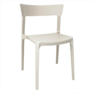 HCCF_Commercial_Furniture_Plastic_Outdoor_Dining_Chair_PC669S