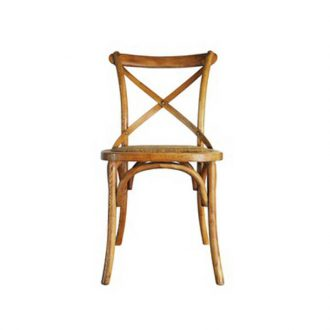 HCCF_Commercial_Furniture_Timber_Chairs_Stackable_TC071AN