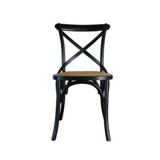 HCCF_Commercial_Furniture_Timber_Chairs_Stackable_TC071B