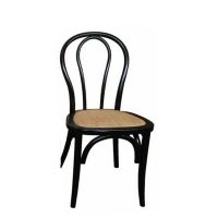 HCCF_Commercial_Furniture_Timber_Chairs_Stackable_TC394B