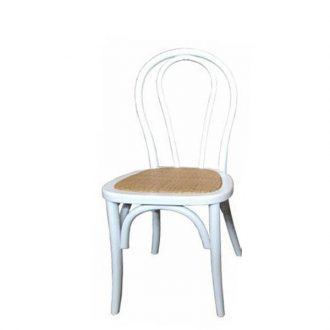 HCCF_Commercial_Furniture_Timber_Chairs_Stackable_TC394W