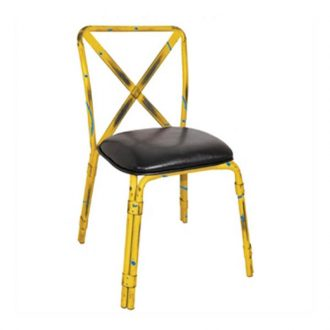 HCCF_Commercial_Furniture_Dining_Chair_Metal_Upholstered_UC647S