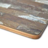 HCCF_Commercial_Furniture_Laminate_Plywood_Table_Top_Brown_Block_TT113