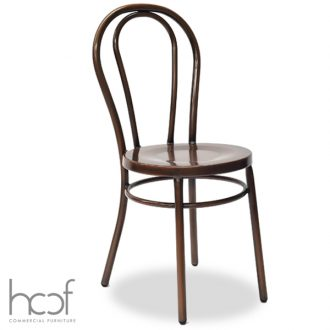 HCCF_Commercial_Furniture_Short_lead_time_seating_MC914BR