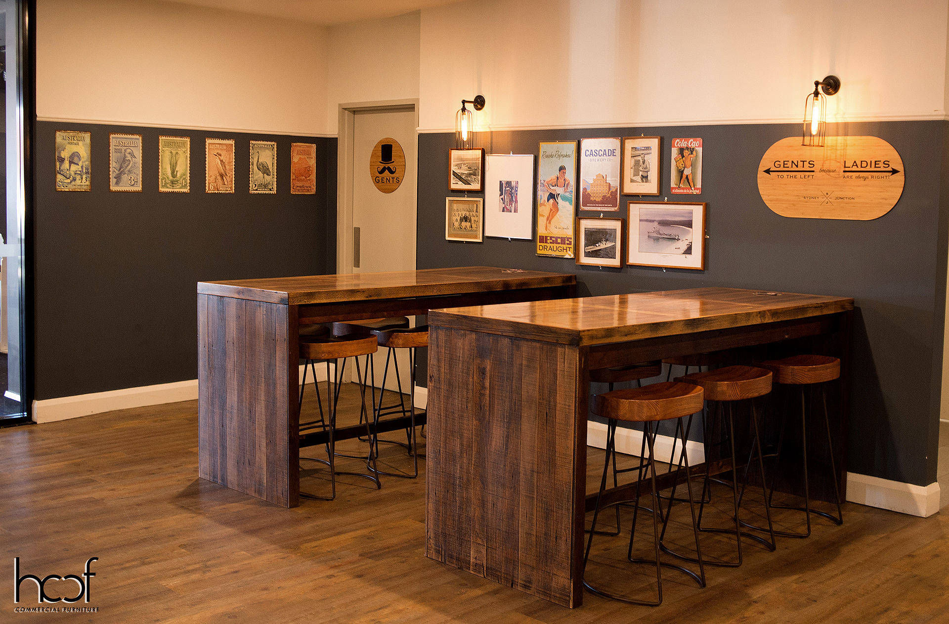 junction hotel Book now with choice hotels in junction, tx with great amenities and rooms for every budget, compare and book your junction hotel today.