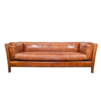 HCCF_Commercial_Furniture_Vintage_leather_Seating_chair_VL5020