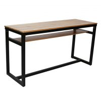 HCCF_Commercial_Furniture_Dry_Bar_Table_Two_Tier_DB404